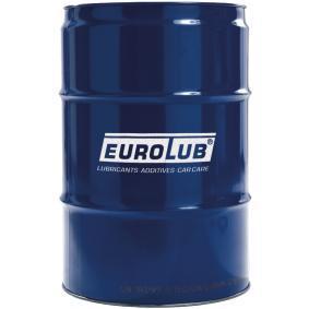 Allzweckreiniger EUROLUB 807208 für Auto (Fass, Inhalt: 208l)