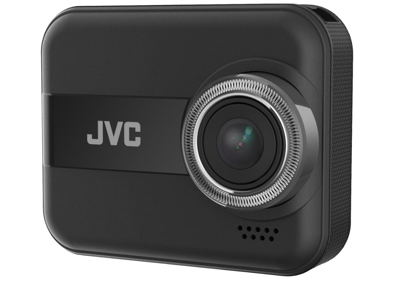 Dashcams GC-DRE10-S JVC GC-DRE10-S van originele kwaliteit