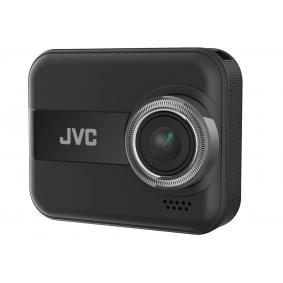 Dashcams Aantal camera's: 1, Invalshoek: 145° GCDRE10S