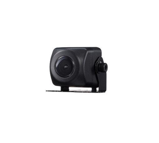 Камера за задно виждане, паркинг асистент ND-BC8 PIONEER ND-BC8 в оригиналното качество