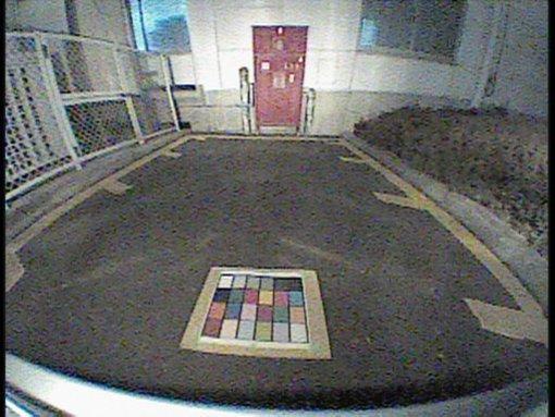 Камера за задно виждане, паркинг асистент PIONEER ND-BC8 оценка
