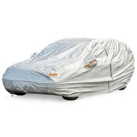 Car cover 5645A0002 FORD KUGA, C-MAX, S-MAX