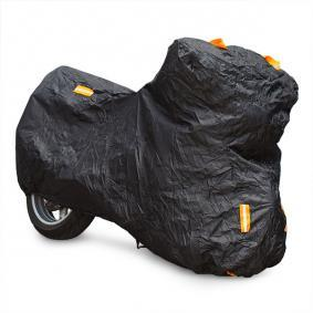 Motorcycle cover 100121A0002