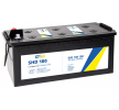 OEM Starter Battery 40 27289 03769 1 from CARTECHNIC