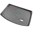 Bandeja maletero / Alfombrilla 43010 RENSI Plástico, Adaptado