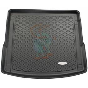 Car boot tray 43220 AUDI Q5 (FYB)
