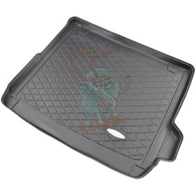 Car boot tray 43629 BMW X4 (G02, F98)