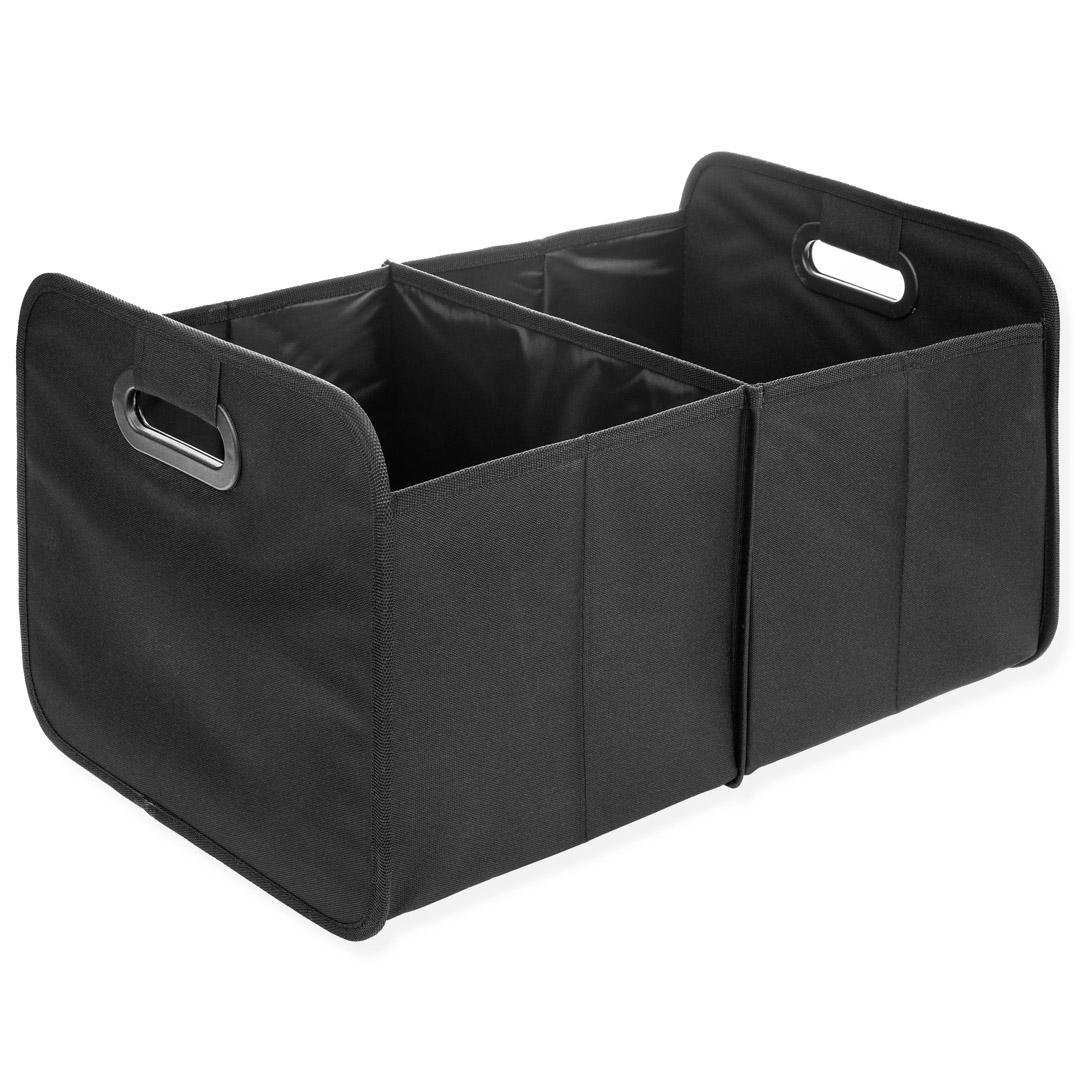 Boot / Luggage compartment organiser 14320 RENSI 14320 original quality