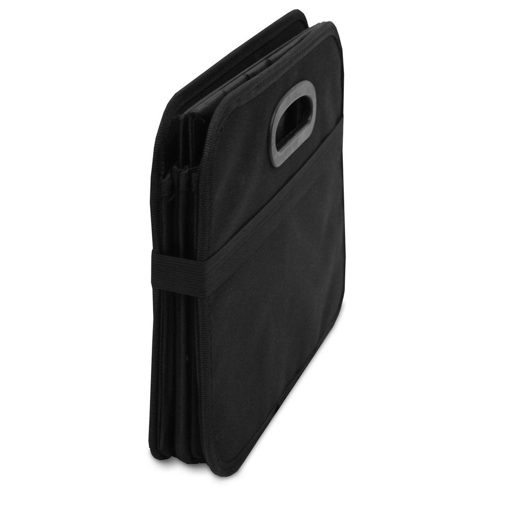 Boot / Luggage compartment organiser RENSI 14320 rating
