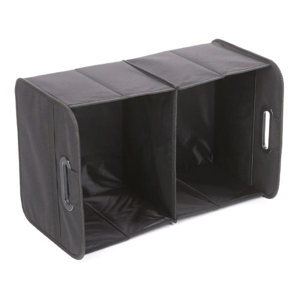 Boot / Luggage compartment organiser RENSI 14320 4026488143202