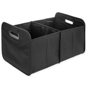 Boot / Luggage compartment organiser 14320