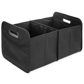 Koffer- / bagageruimte oorganisator 14320