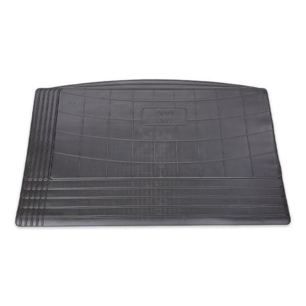 RENSI  10261 Car boot liner Width: 102cm