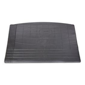 Vanička zavazadlového / nákladového prostoru Šířka: 102cm 10261
