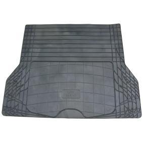 Vanička zavazadlového / nákladového prostoru Šířka: 140cm 10271