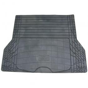 Car boot liner Width: 140cm 10271