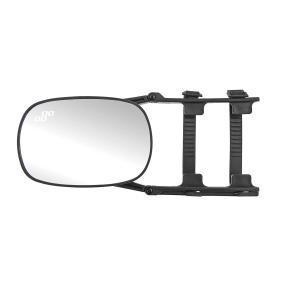 Blind spot mirror 02386
