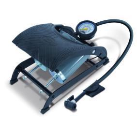 Pompa a pedale RFP2