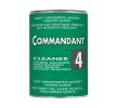 Original Commandant 16412050 Lackpolitur