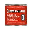 Original Commandant 16412053 Lackpolitur