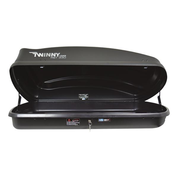 Huge selection Twinny Load 7915042