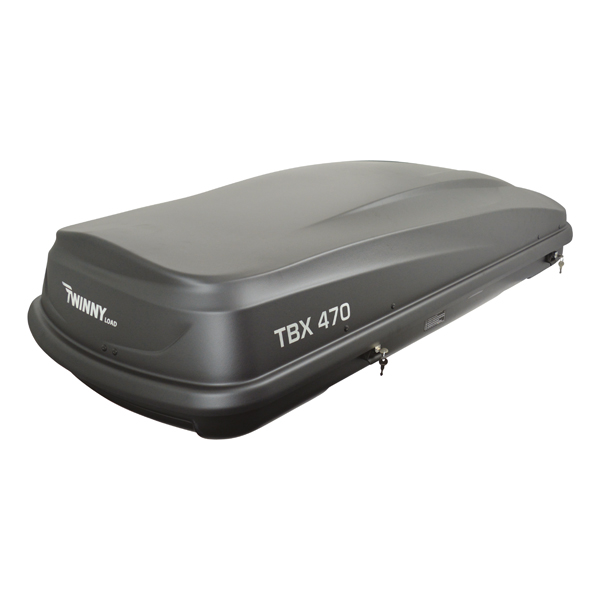 7915046 Twinny Load from manufacturer up to - 29% off!