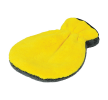 Original Valma 16412128 Autowasch-Handschuh
