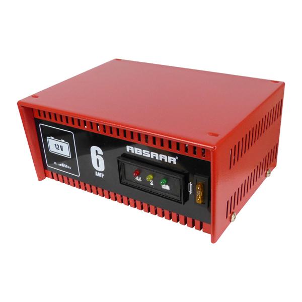 Batterieladegerät 0635606 Absaar 0635606 in Original Qualität