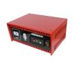 Original Absaar 16412272 Batterieladegerät