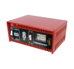 Original Absaar 16412273 Batterieladegerät