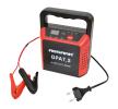 Original Absaar 16412274 Batterieladegerät