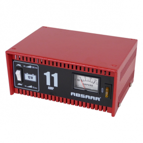 Batterieladegerät Absaar 0635611