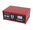 Original Absaar 16412275 Batterieladegerät