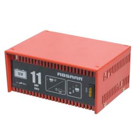 Batterieladegerät Absaar 0635613
