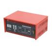 Original Absaar 16412276 Batterieladegerät