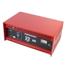 Batterieladegerät Absaar 0635622