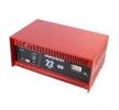 Original Absaar 16412279 Batterieladegerät