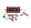Original Absaar 16412284 Batterieladegerät