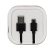 Original Be Connected 16412321 USB-Ladekabel