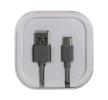 Original Be Connected 16412322 USB-Ladekabel