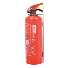 Brandsläckare 0140903