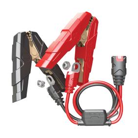 Akkumulátor töltő (bika) kábelek 0636019