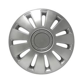 Gorecki Wheel trims 2211103