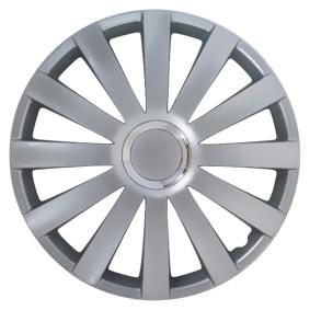 Gorecki Wheel trims 2211134