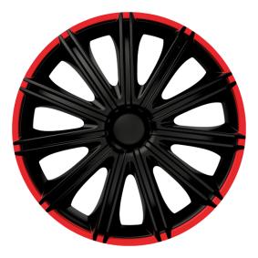Gorecki Wheel trims 2211184
