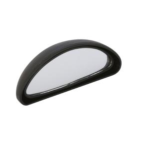 Blind spot mirror 2414050