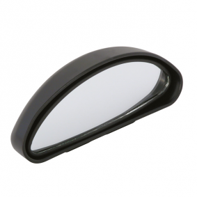 Сферично огледало за задно виждане 2414051