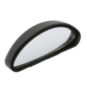 Blind spot mirror 2414051