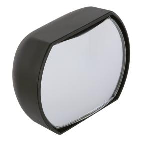 Сферично огледало за задно виждане 2414052
