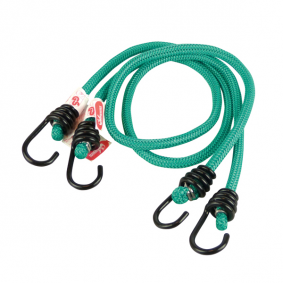 Bungee cords 0926311